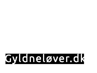 gyldneløver.dk